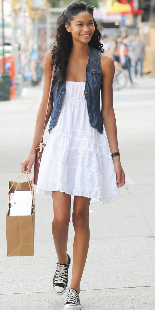 white-dress-tank-blue-navy-vest-tailor-brun-black-shoe-sneakers-spring-summer-weekend.jpg