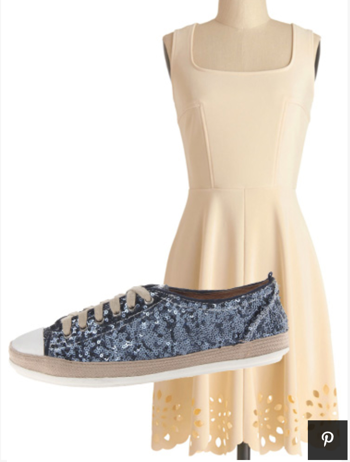 white-dress-blue-shoe-sneakers-mini-lwd-tank-howtowear-fashion-style-outfit-spring-summer-weekend.jpg