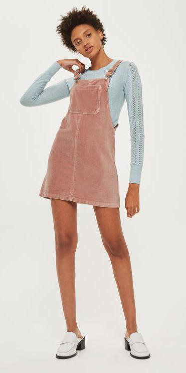 pink-light-dress-jumper-blue-light-sweater-pastel-white-shoe-loafers-brun-fall-winter-weekend.jpg