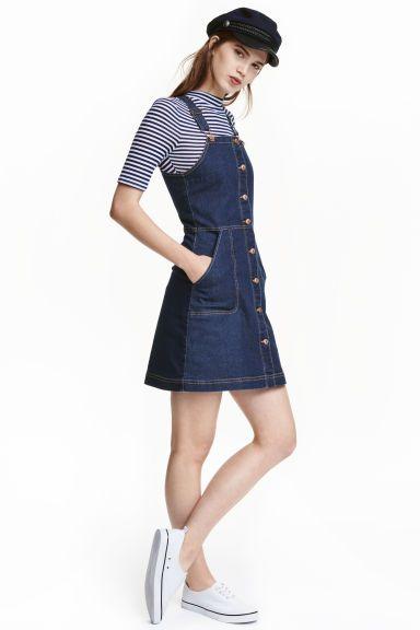 blue-navy-dress-jumper-blue-navy-tee-stripe-hat-hairr-white-shoe-sneakers-layer-spring-summer-weekend.jpg