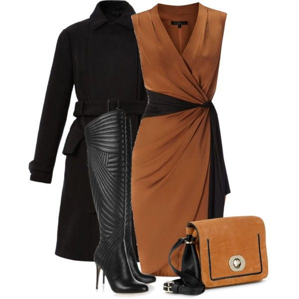 o-camel-dress-black-jacket-coat-black-shoe-boots-cognac-bag-howtowear-fashion-style-outfit-fall-winter-wrap-work.jpg