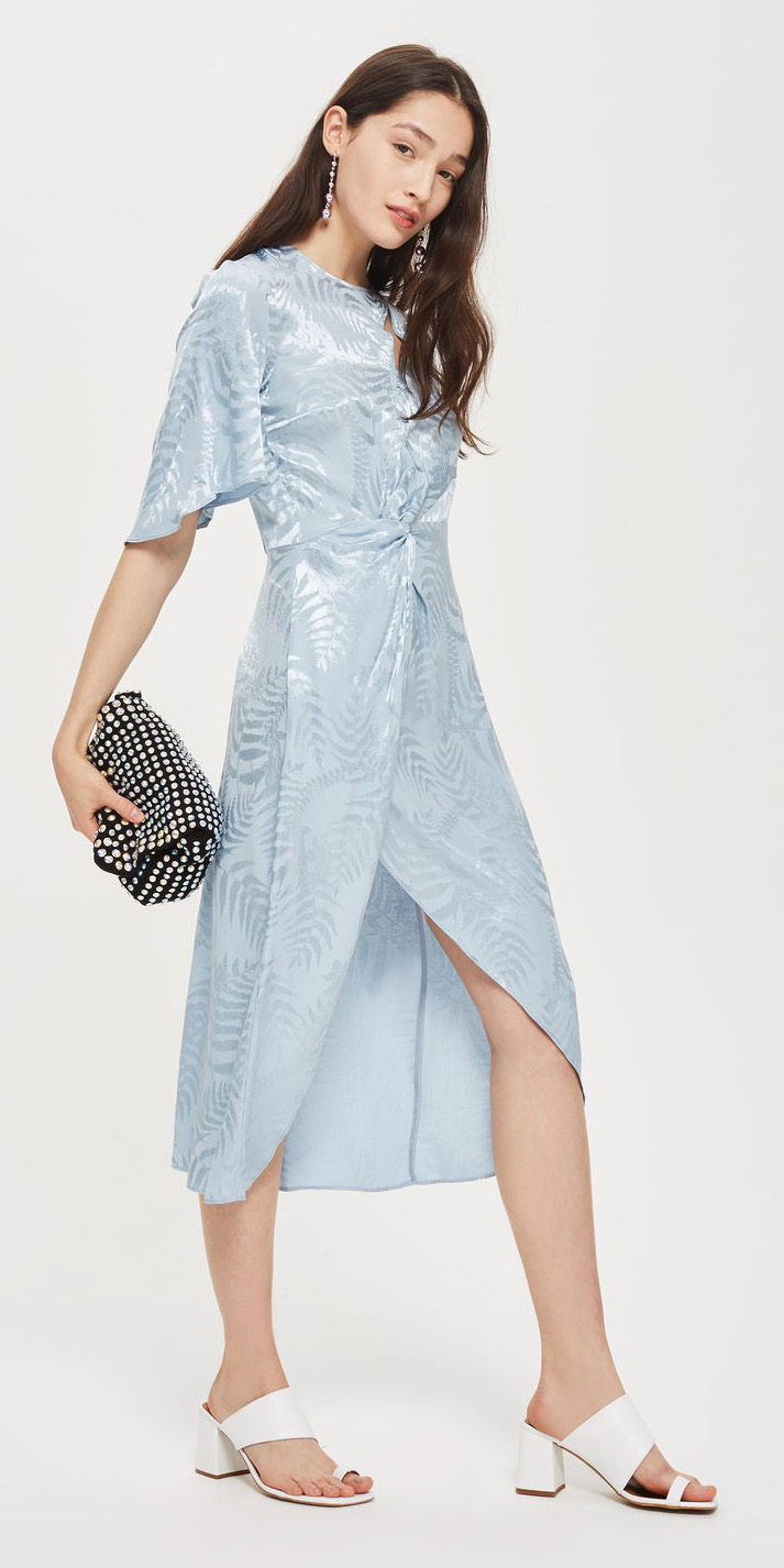 blue-light-dress-wrap-aline-white-shoe-sandalh-black-bag-earrings-hairr-spring-summer-dinner.jpg