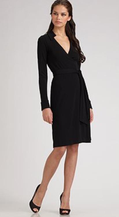 black-dress-a-black-shoe-pumps-wrap-wear-style-fashion-spring-summer-night-brunette-work.jpg