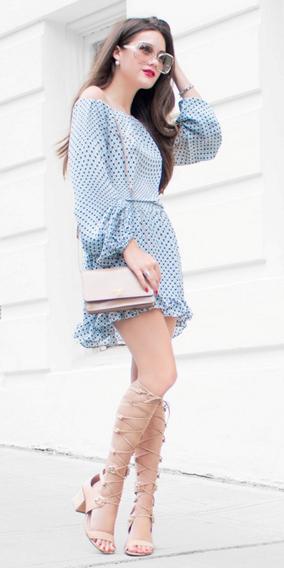 blue-light-dress-a-tan-bag-tan-shoe-sandalh-gladiator-sun-print-peasant-wear-style-fashion-spring-summer-brun-lunch.jpg