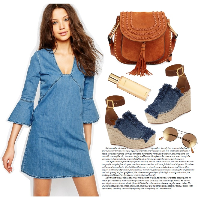 blue-med-dress-mini-blue-shoe-sandalw-cognac-bag-sun-denim-peasant-style-outfit-spring-summer-hairr-lunch.jpg