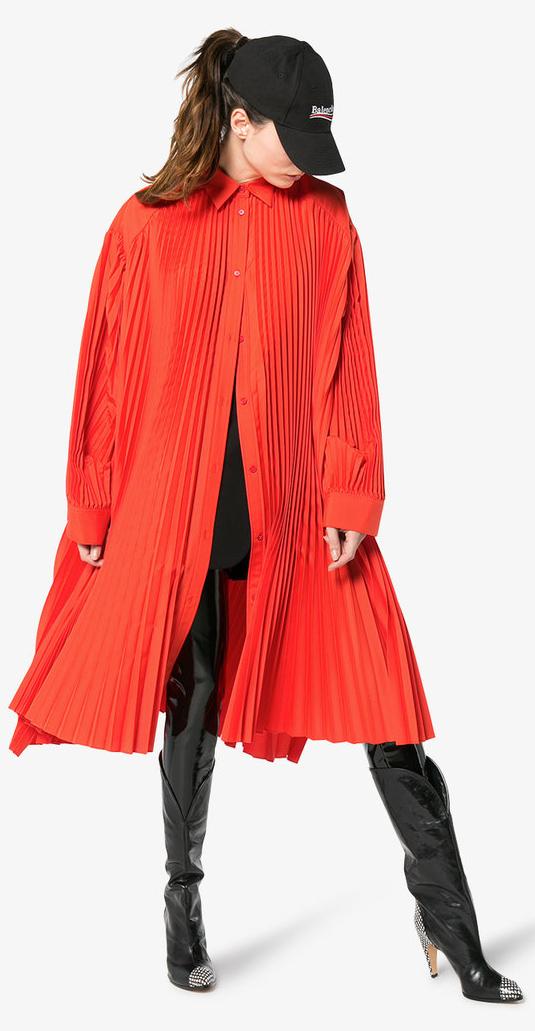 orange-dress-shirt-black-shoe-boots-patent-leather-otk-brun-hat-cap-pony-fall-winter-lunch.jpg