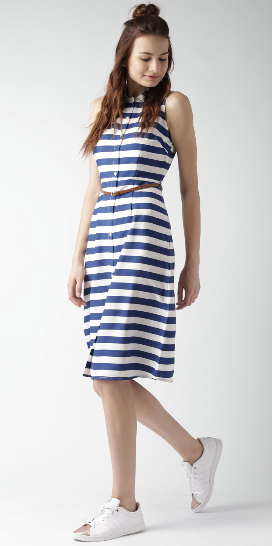 blue-navy-dress-shirt-stripe-hairr-white-shoe-sneakers-spring-summer-weekend.jpg