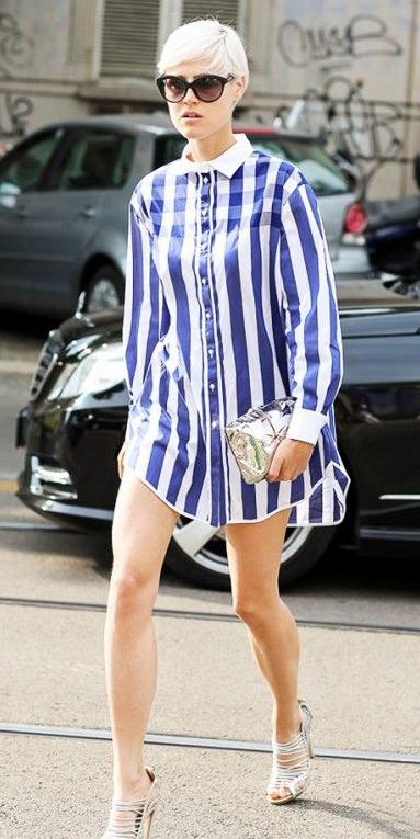 blue-navy-dress-shirt-vertical-stripe-sun-white-shoe-sandalh-spring-summer-dinner.jpg