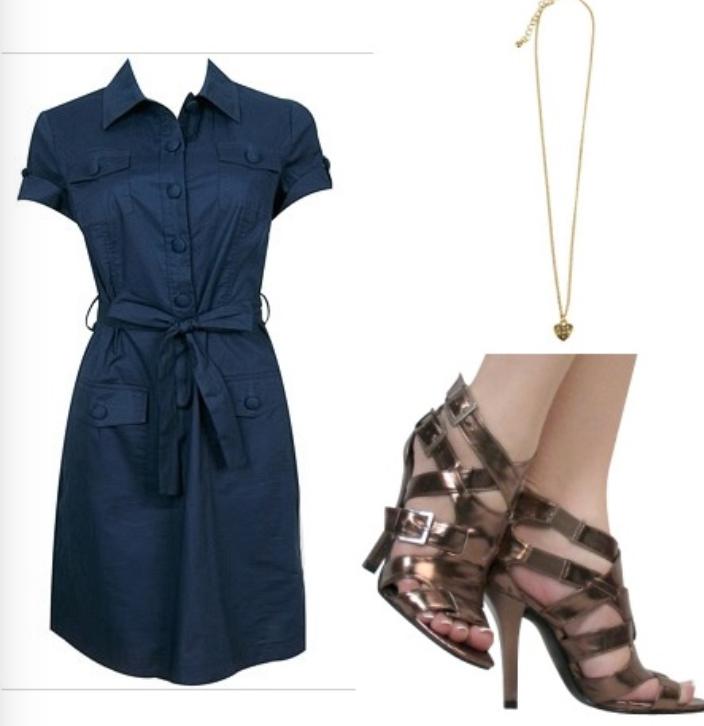 blue-navy-dress-a-brown-shoe-sandalh-necklace-shirt-wear-style-fashion-spring-summer-denim-dinner.jpg