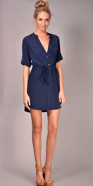 blue-navy-dress-a-tan-shoe-sandalw-bun-shirt-wear-style-fashion-spring-summer-wedges-blonde-lunch.jpg
