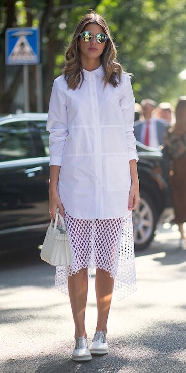 white-dress-shirt-white-shoe-sneakers-sun-white-bag-mono-blonde-spring-summer-lunchr.jpg