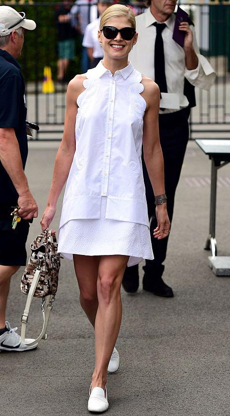 white-dress-a-white-shoe-sneakers-sun-bun-tan-bag-studs-shirt-wear-style-fashion-spring-summer-celebrity-blonde-lunch.jpg