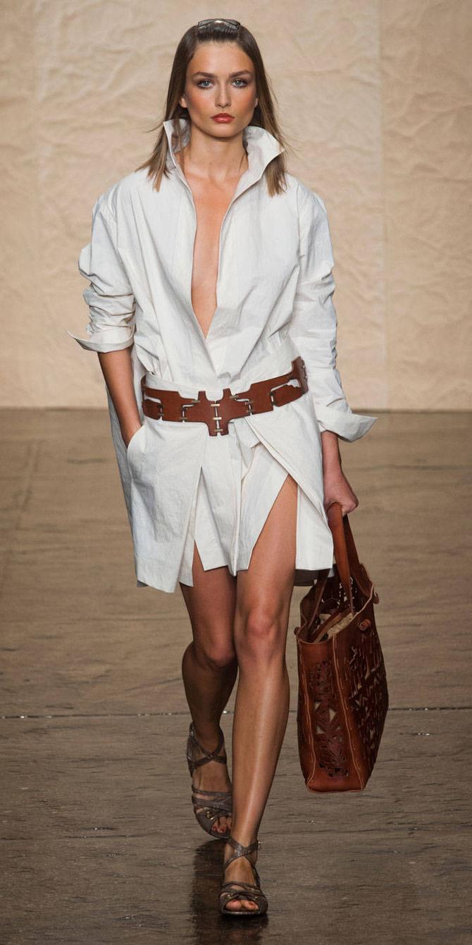 white-dress-tan-shoe-sandals-wide-belt-cognac-bag-shirt-wear-style-fashion-spring-summer-hairr-lunch.jpg