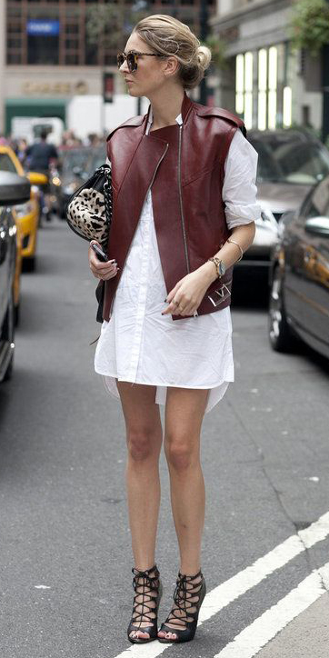 white-dress-shirt-burgundy-vest-moto-blonde-black-shoe-sandalh-spring-summer-dinner.jpg