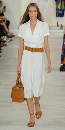 white-dress-cognac-shoe-sandals-cognac-bag-hand-shirt-wide-belt-wear-style-fashion-spring-summer-runway-blonde-lunch.jpg