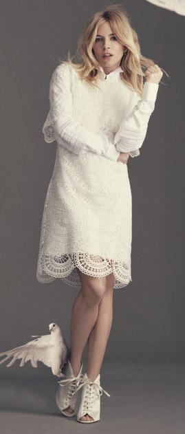 white-dress-lace-white-collared-shirt-layer-white-shoe-sandalh-siennamiller-spring-summer-blonde-dinner.jpg