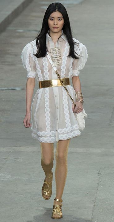 white-dress-tan-shoe-sandalh-wide-belt-white-bag-crossbody-shirt-wear-style-fashion-spring-summer-brunette-lunch.jpg