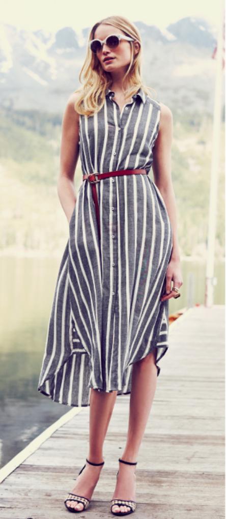 grayl-dress-zprint-stripe-black-shoe-sandalh-sun-shirt-midi-spring-summer-belt-anthropologie-outfit-blonde-lunch.jpg