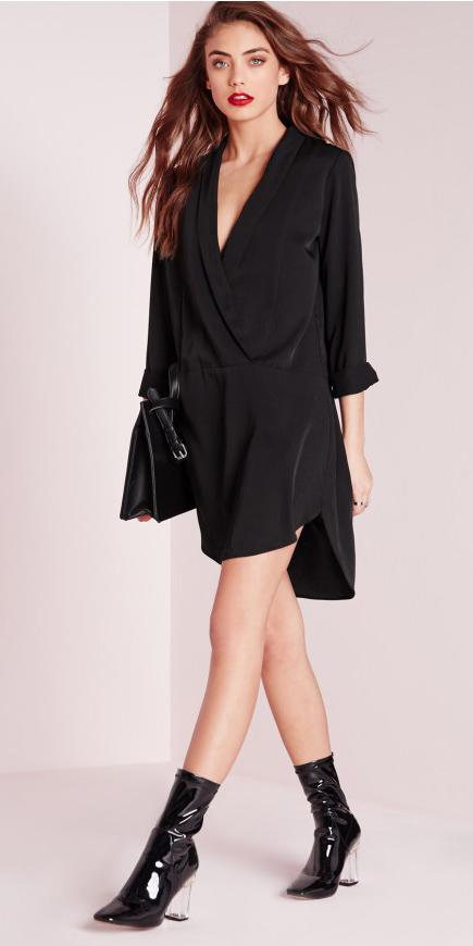 black-dress-a-black-shoe-booties-black-bag-clutch-date-shirt-wear-style-fashion-fall-winter-lbd-hairr-dinner.jpg