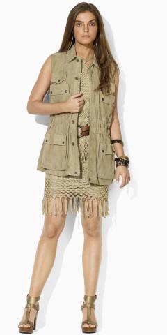 tan-dress-mini-bodycon-belt-hairr-tan-vest-utility-tan-shoe-sandalh-hairr-spring-summer-lunch.jpg