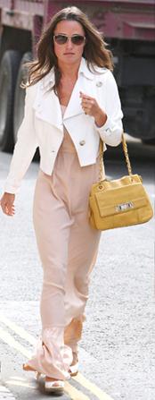 r-pink-light-dress-white-jacket-white-shoe-sandalw-yellow-bag-maxi-wear-style-fashion-spring-summer-hairr-lunch.jpg
