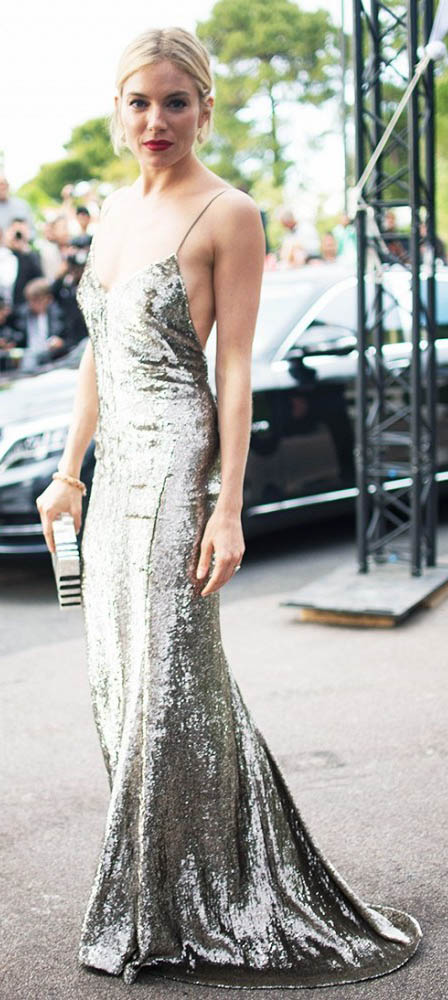 o-tan-dress-maxi-sequin-bracelet-siennamiller-blonde-blacktie-newyearseve-fashion-style-outfit-fall-winter-holiday-elegant.jpg