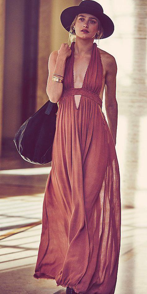 camel-dress-maxi-pony-hat-spring-summer-blonde-lunch.jpg