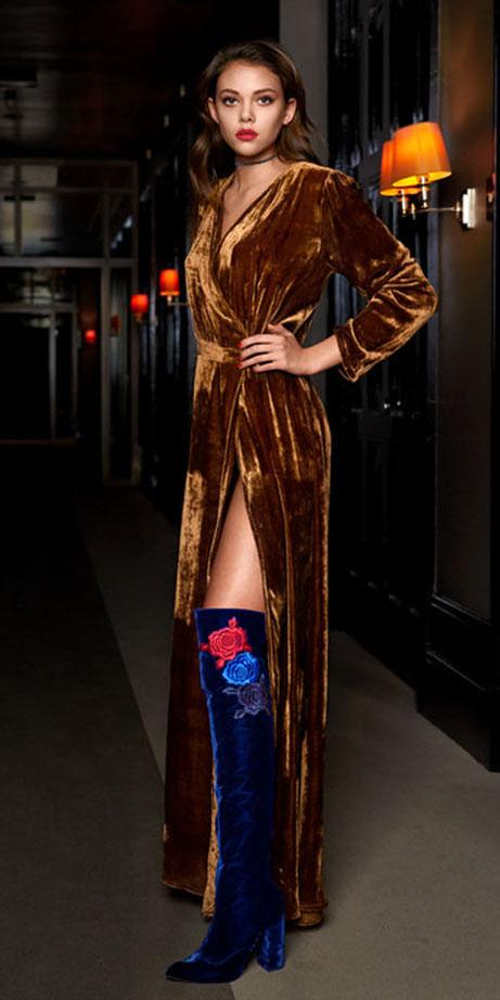 camel-dress-maxi-wrap-blue-shoe-boots-otk-velvet-choker-fall-winter-hairr-dinner.jpg
