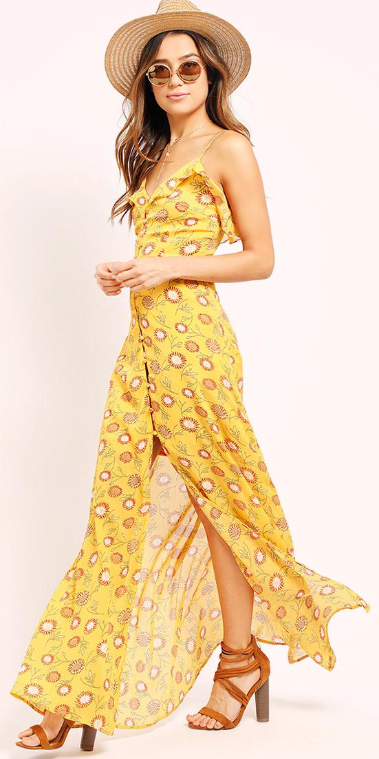 yellow-dress-maxi-necklace-sun-hat-cognac-shoe-sandalh-tank-spring-summer-hairr-lunch.jpg