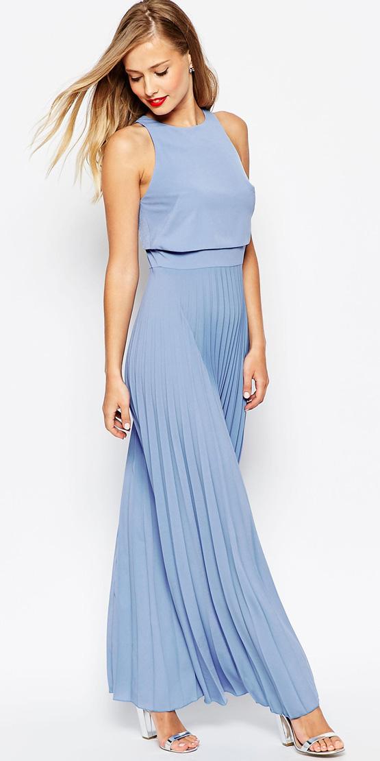 blue-light-dress-maxi-gray-shoe-sandalh-metallic-studs-wedding-howtowear-fashion-style-outfit-spring-summer-hairr-dinner.jpg