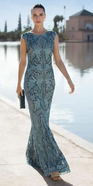 what-to-wear-for-a-spring-wedding-guest-outfit-blue-light-dress-maxi-bun-dinner.jpg