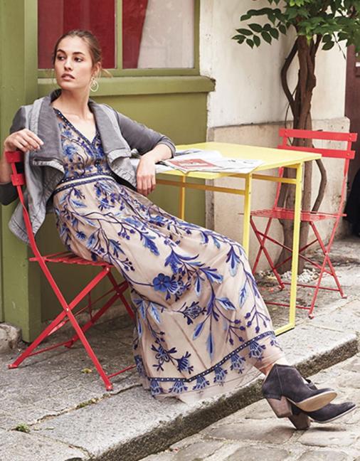 blue-med-dress-zprint-graphic-grayl-jacket-drape-black-shoe-booties-bun-earrings-maxi-wear-style-fashion-fall-winter-anthropologie-outfit-hairr-lunch.jpg