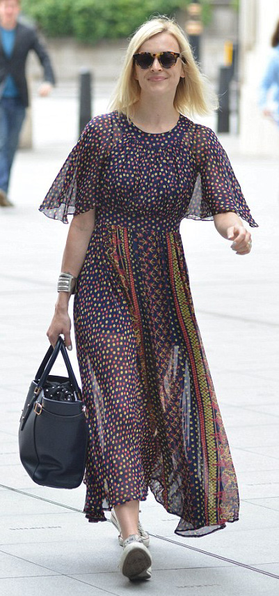 blue-navy-dress-maxi-print-sheer-sun-white-shoe-sneakers-fearnecotton-spring-summer-blonde-work.jpg
