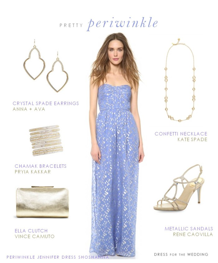 purple-light-dress-maxi-strapless-earrings-tan-bag-clutch-necklace-lace-tan-shoe-sandalh-howtowear-fashion-style-outfit-spring-summer-wedding-hairr-dinner.jpg
