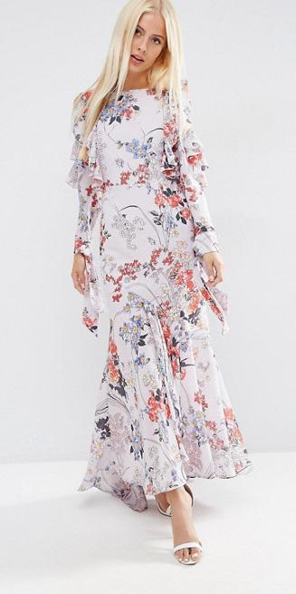white-dress-maxi-floral-print-white-shoe-sandalh-spring-summer-blonde-dinner.jpg