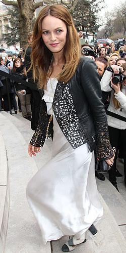 white-dress-black-jacket-moto-maxi-wear-style-fashion-spring-summer-vanessaparadis-hairr-dinner.jpg