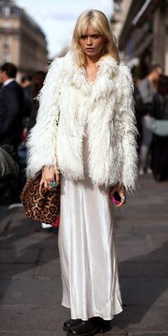 white-dress-white-jacket-coat-fur-tan-bag-black-boots-howtowear-fashion-style-outfit-fall-winter-maxi-fuzz-monoc-leopard-blonde-lunch.jpg