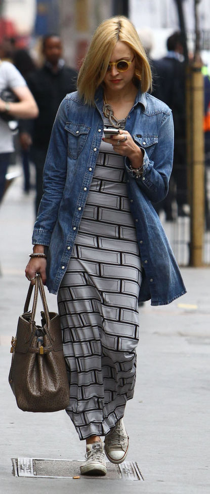 grayl-dress-zprint-brick-blue-med-collared-shirt-white-shoe-sneakers-brown-bag-sun-maxi-wear-style-fashion-spring-summer-fearnecotton-blonde-weekend.jpg