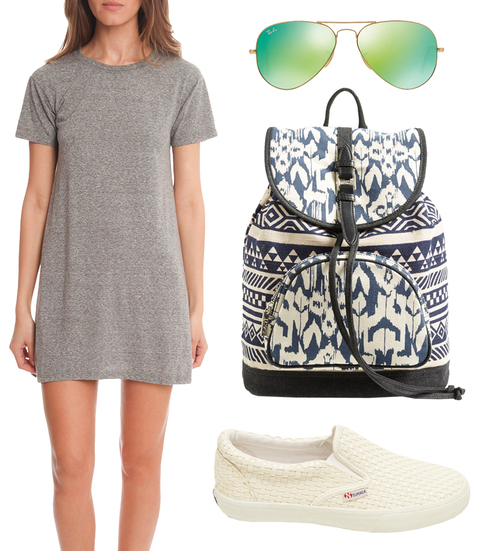grayl-dress-a-white-shoe-sneakers-black-bag-pack-sun-tshirt-wear-style-fashion-spring-summer-backpack-weekend.jpg