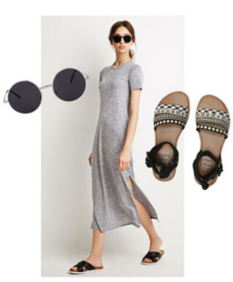 grayl-dress-a-black-shoe-sandals-sun-tshirt-wear-style-fashion-spring-summer-brunette-weekend.jpg