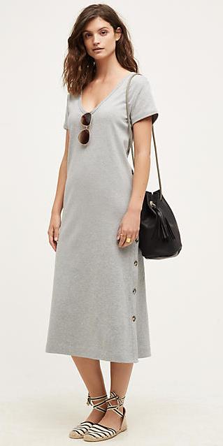 grayl-dress-a-black-bag-white-shoe-flats-sun-tshirt-wear-style-fashion-spring-summer-espadrilles-brunette-weekend.jpg