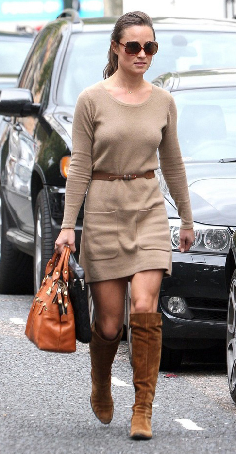 o-tan-dress-sweater-belt-cognac-shoe-boots-sun-pony-cognac-bag-pippamiddleton-howtowear-fashion-style-outfit-fall-winter-brun-lunch.jpg