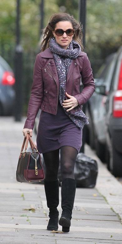 purple-royal-dress-purple-royal-scarf-purple-royal-jacket-moto-sun-black-bag-black-tights-sweater-black-shoe-boots-pippamiddleton-fall-winter-brun-lunch.jpg
