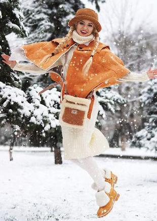 white-dress-sweater-camel-vest-moto-hat-blonde-braid-white-tights-cognac-shoe-booties-cognac-bag-fall-winter-weekend.jpg