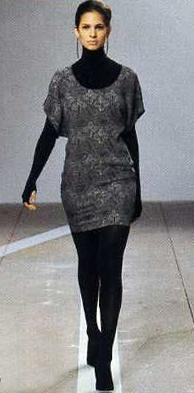 grayd-dress-black-sweater-turtleneck-black-tights-black-shoe-booties-bun-earrings-brun-shift-howtowear-fashion-style-outfit-fall-winter-work.jpg