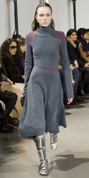 grayd-dress-sweater-gray-shoe-boots-fall-winter-blonde-lunch.jpg