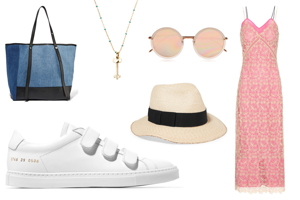 r-pink-light-dress-a-white-shoe-sneakers-hat-panama-sun-blue-bag-tote-pend-necklace-howtowear-fashion-style-outfit-spring-summer-weekend-slip.jpg