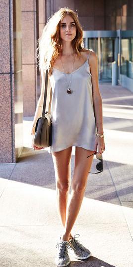 grayl-dress-slip-gray-shoe-sneakers-gray-bag-hairr-necklace-pend-spring-summer-weekend.jpg