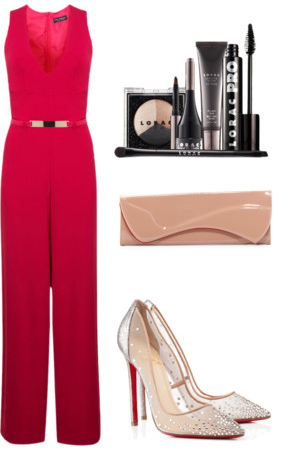 red-jumpsuit-belt-tan-bag-tan-shoe-pumps-howtowear-fashion-style-outfit-spring-summer-dinner.jpg