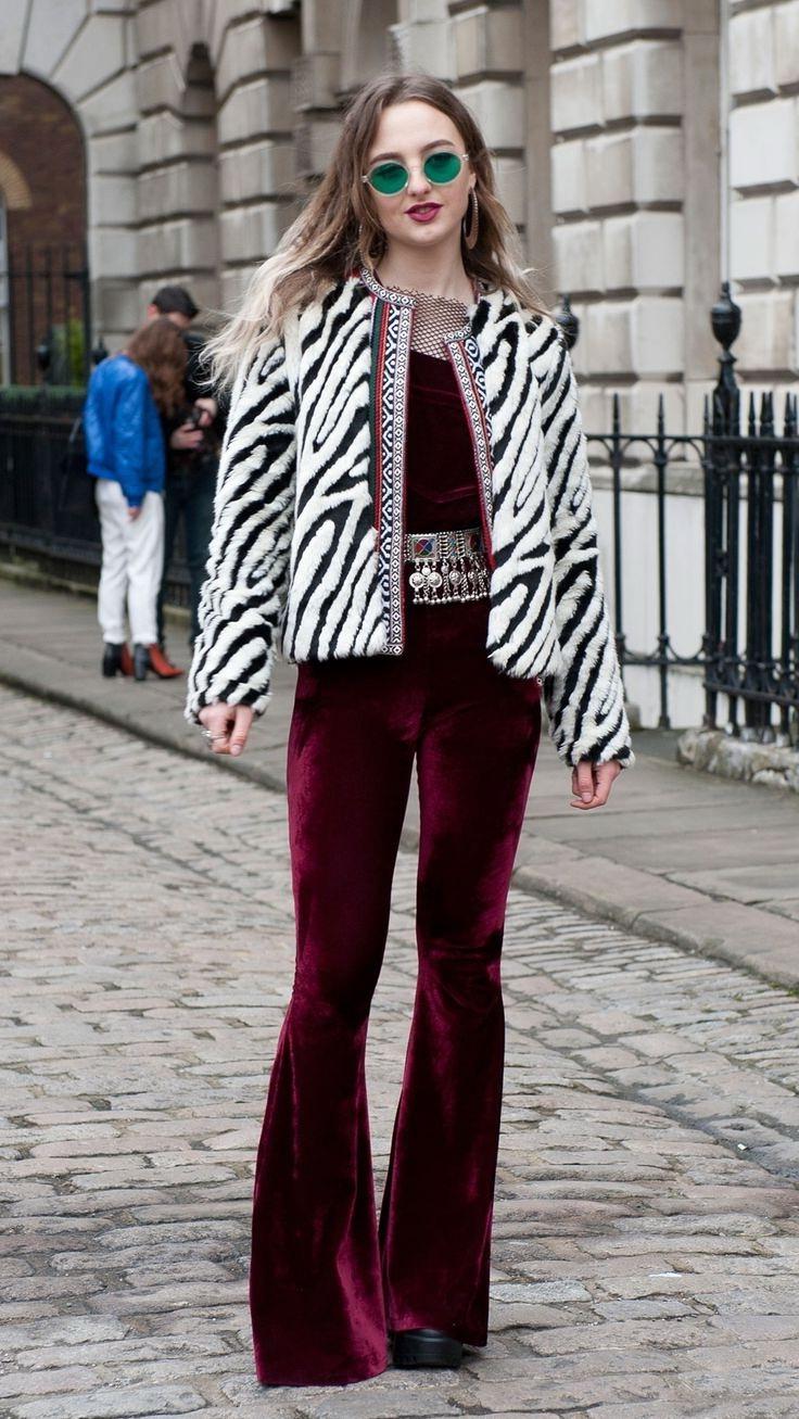 burgundy-jumpsuit-velvet-blonde-belt-white-jacket-fur-sun-fall-winter-dinner.jpg